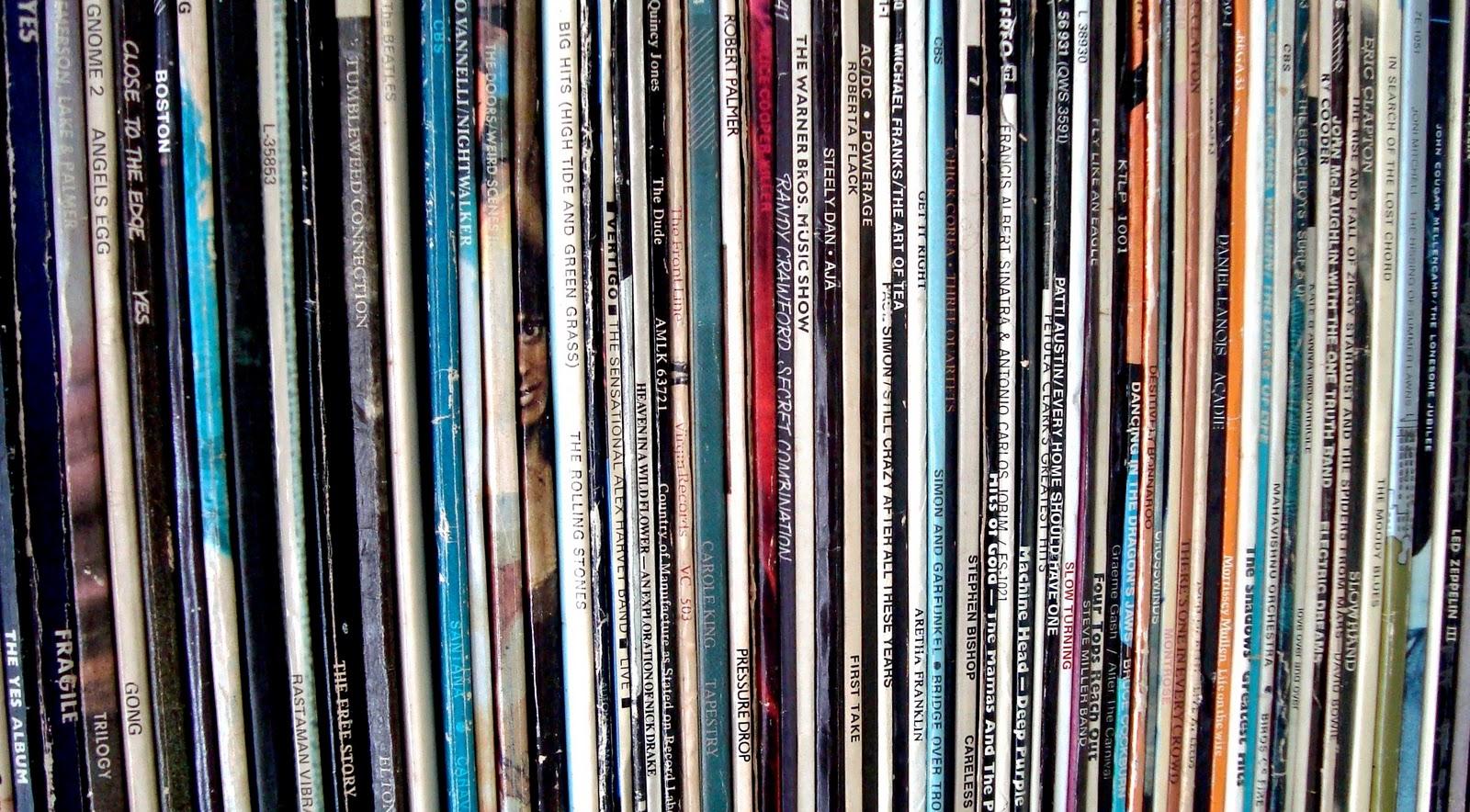 vertical-vinyl-records