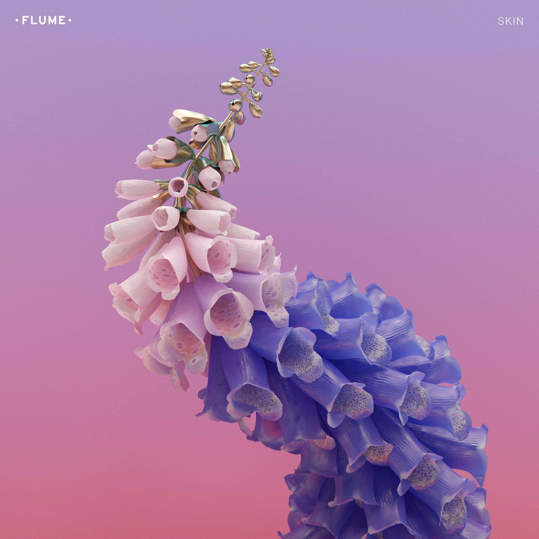 Flume-Skin-2016-3000x3000