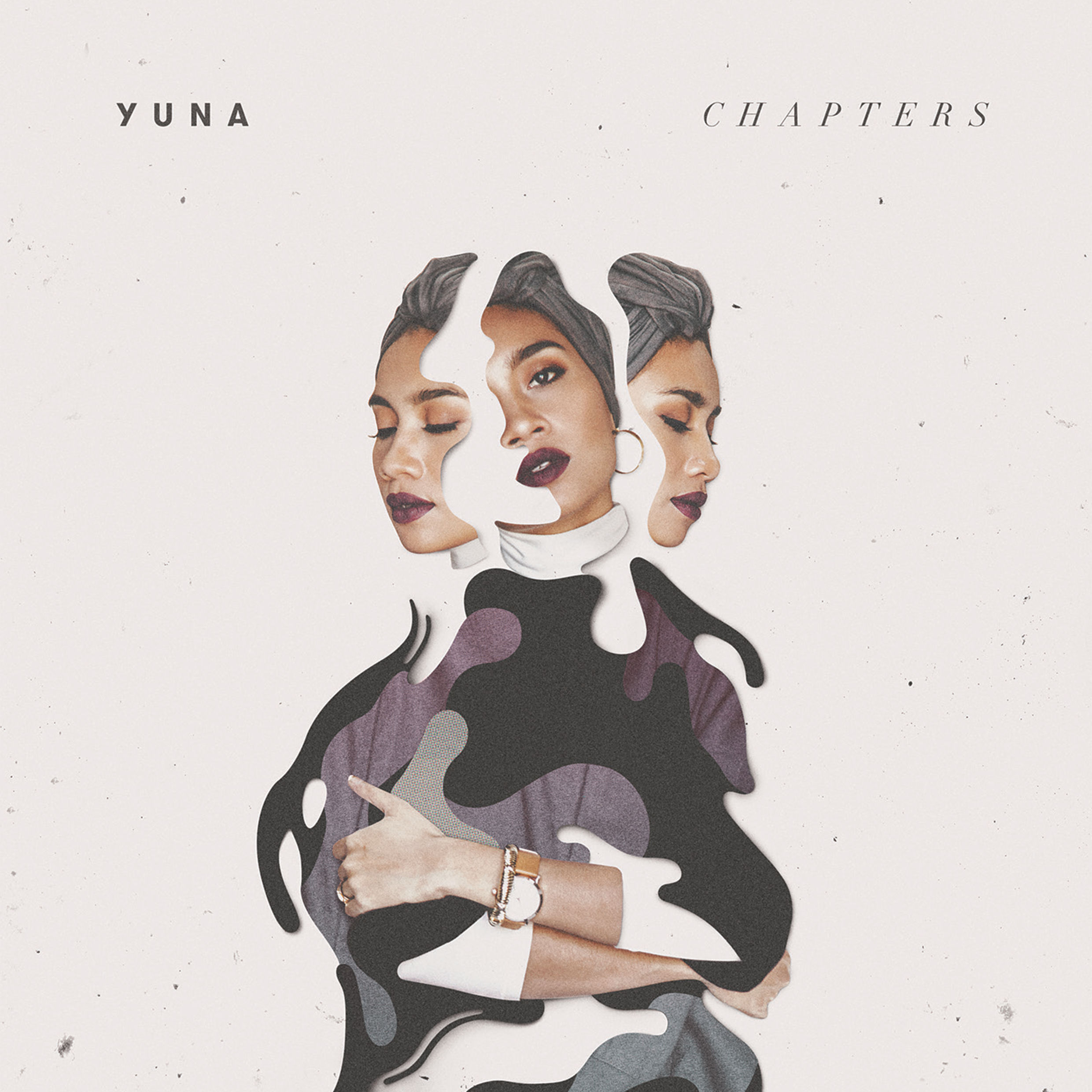 Yuna-Chapters-Deluxe-2016-2480x2480