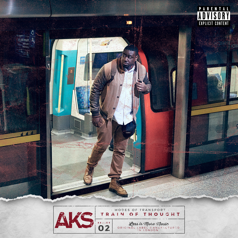 AKS_TOT_Cover_FRONT