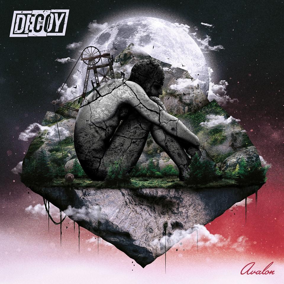 The Decoy Avalon