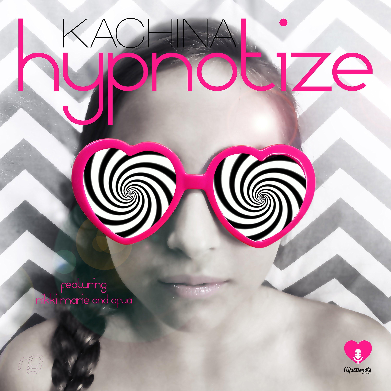 hypnotize-ep-review
