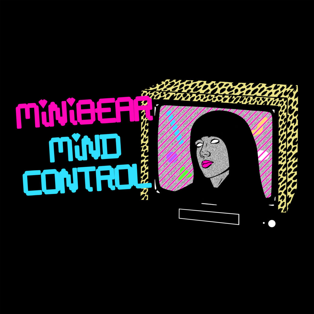 mind-control-ep-review