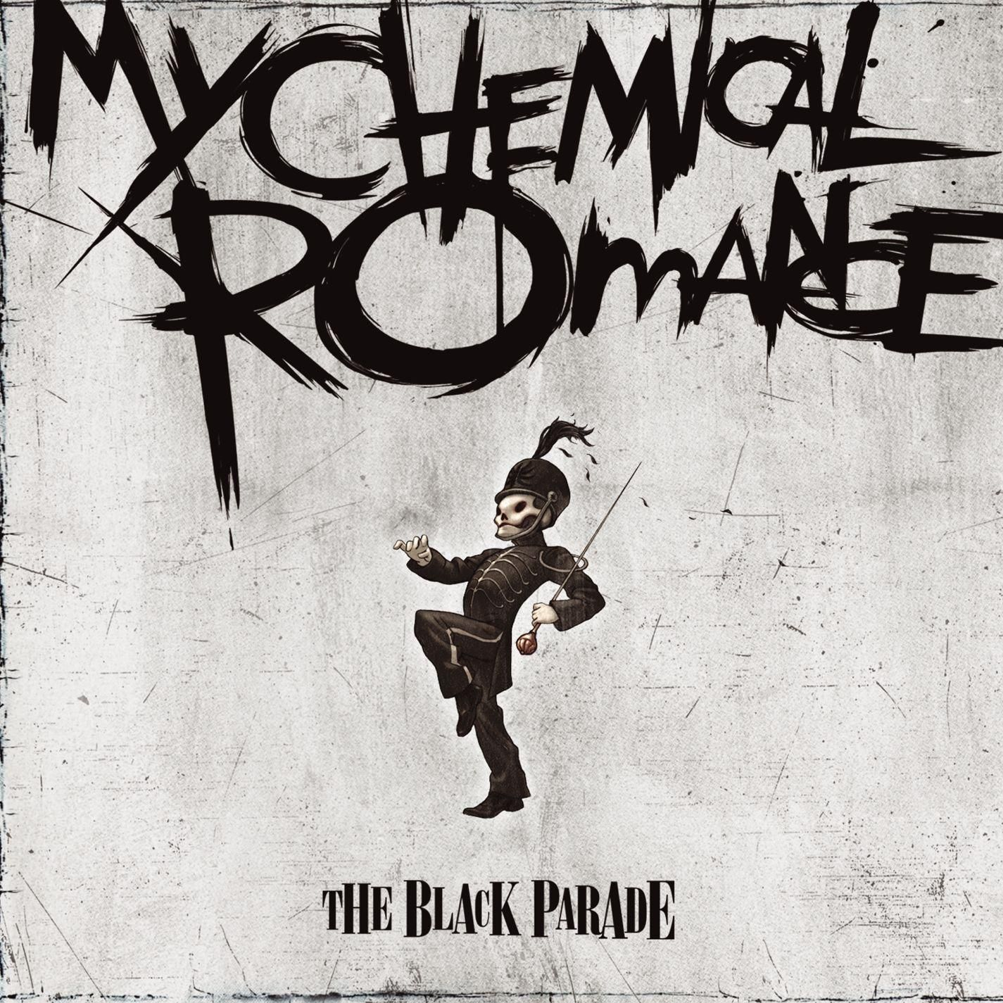 the-black-parade-cover-1