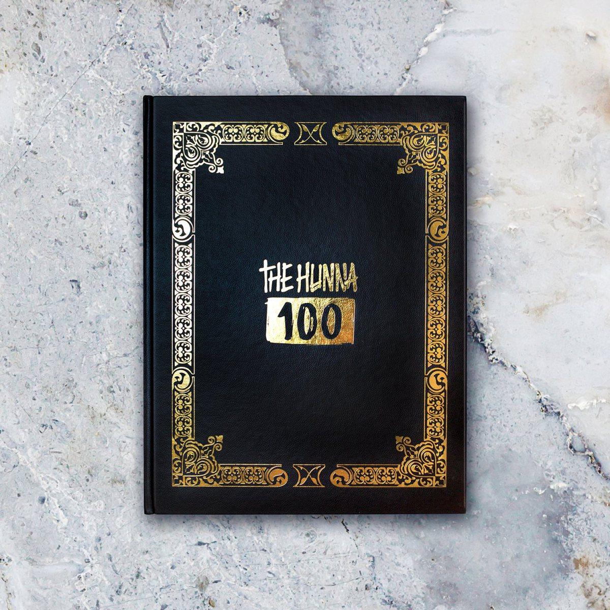 the-hunna-100
