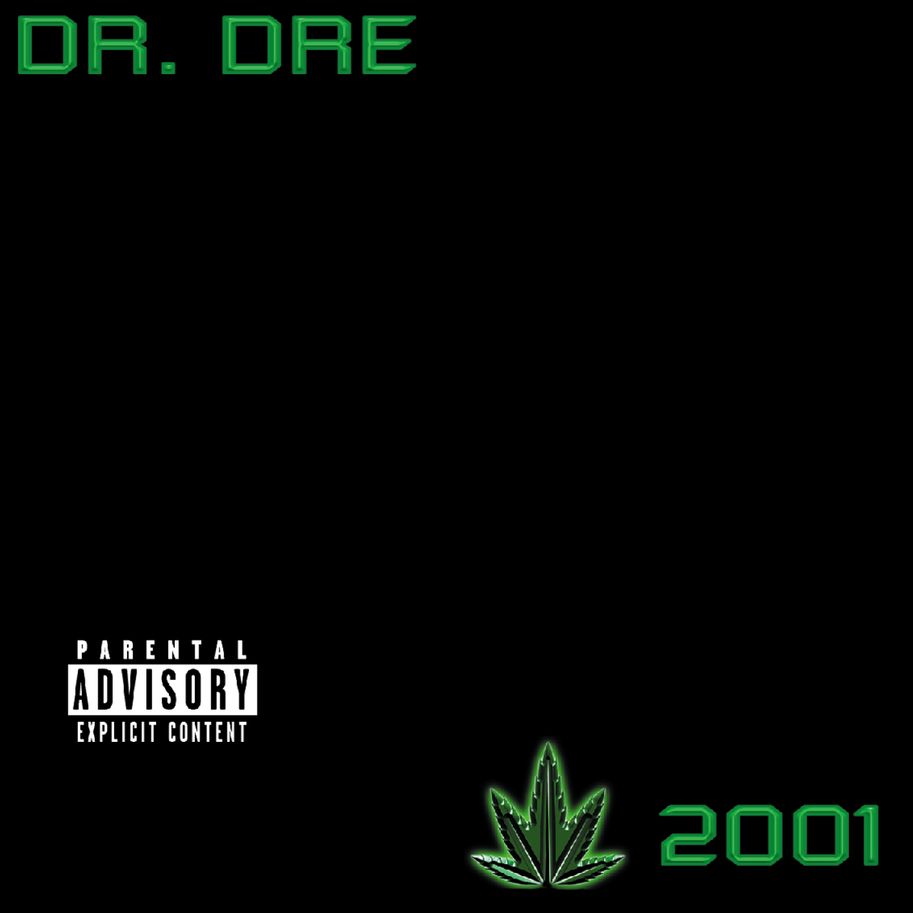 2001-album-review