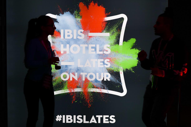 CPG_IBIS_LATES