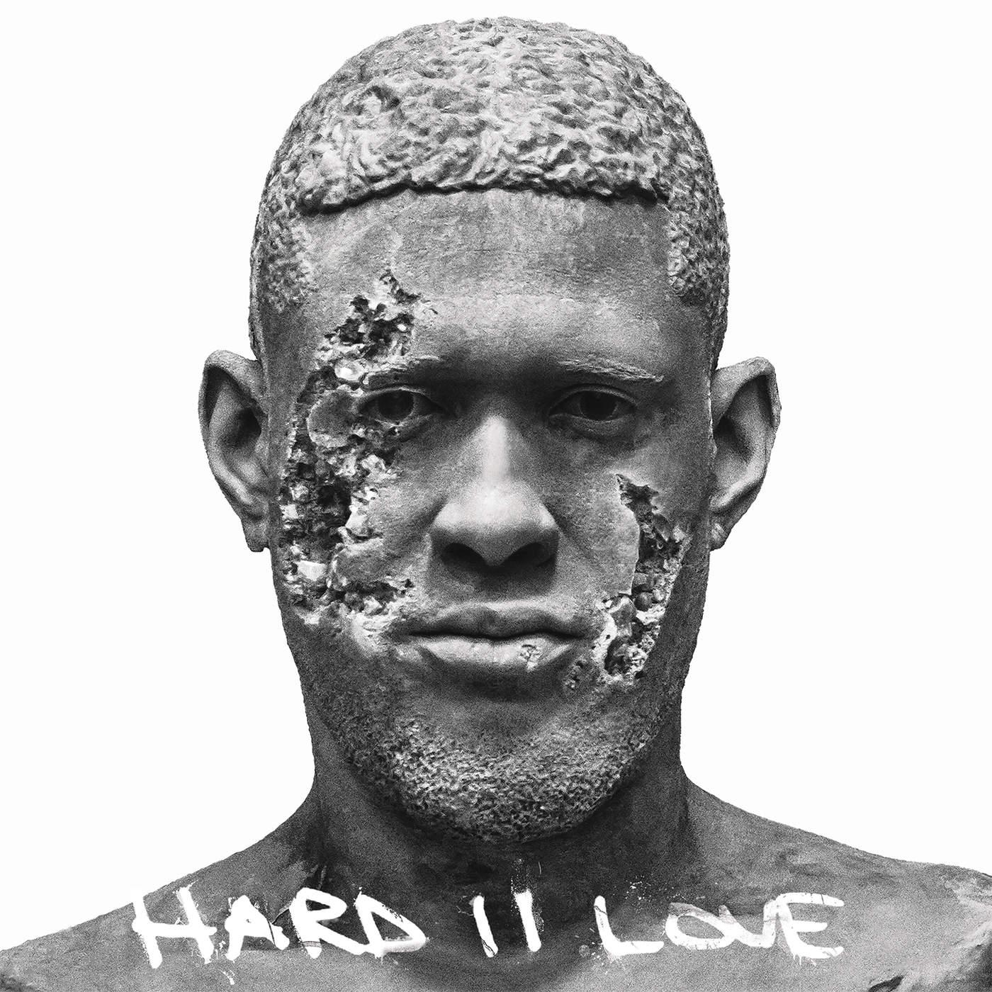 usher-hard-ii-love