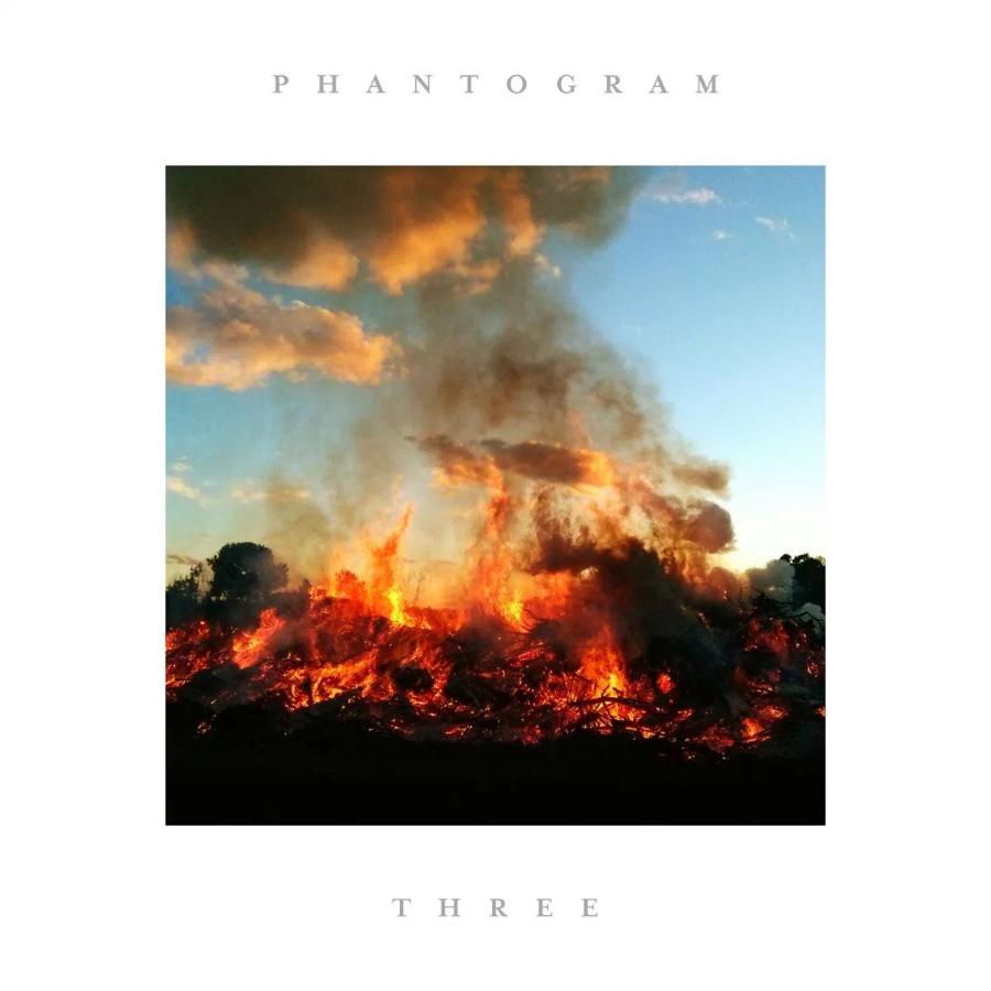 phantogram-three