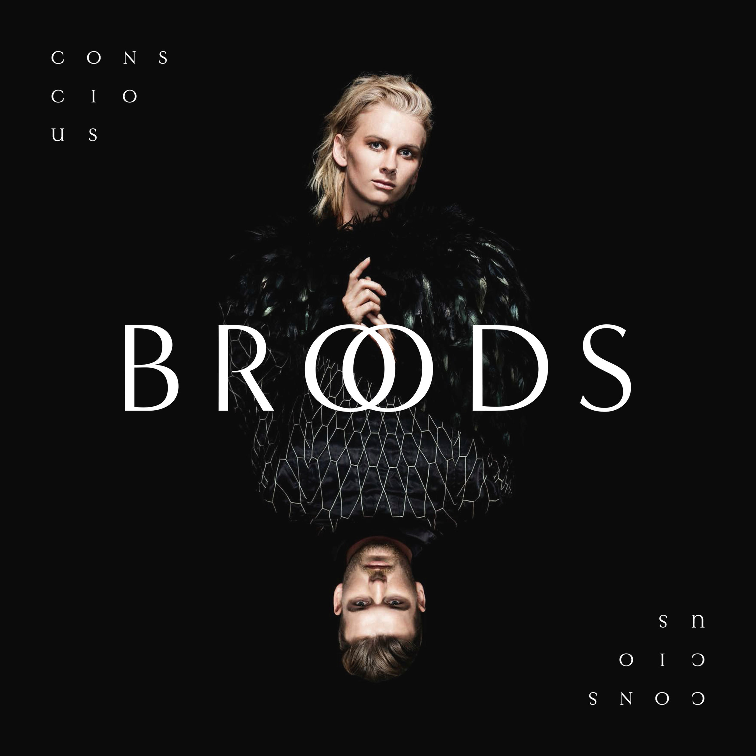 broods-conscious-2016-2480x2480
