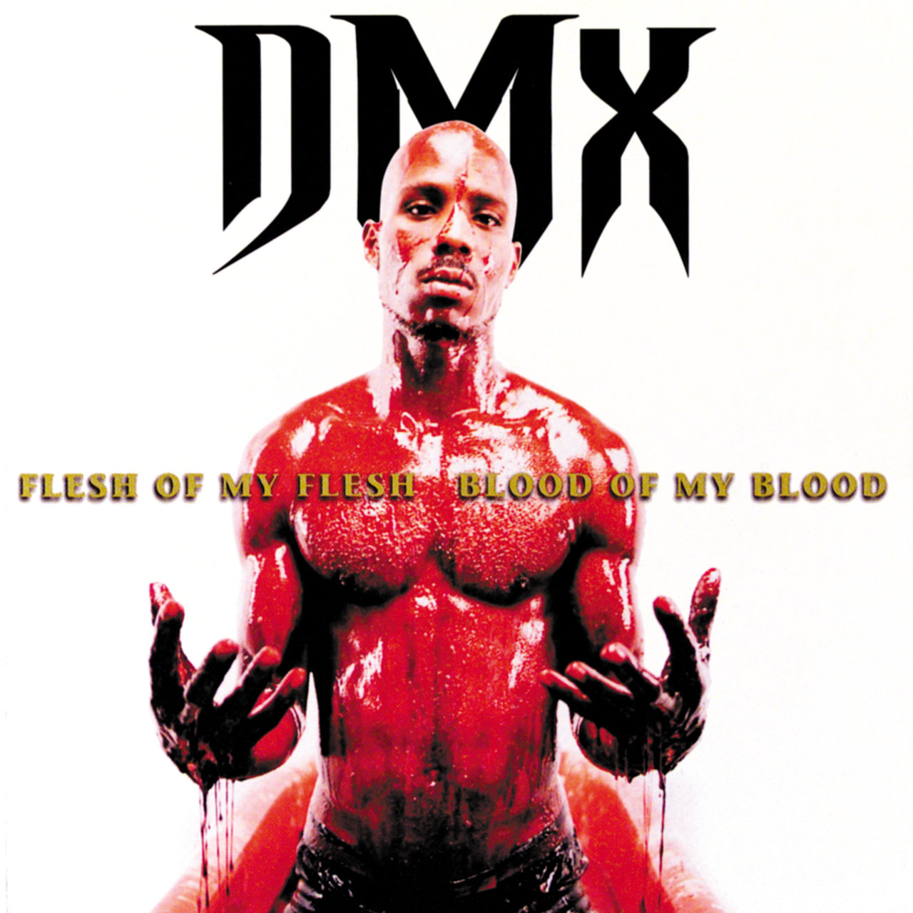 flesh-of-my-flesh-blood-of-my-blood-album-review