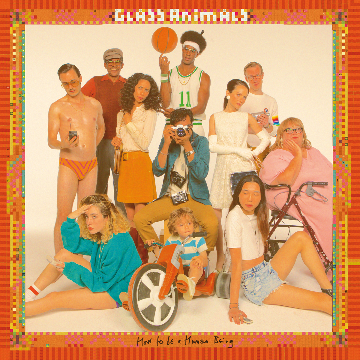 glassanimals-how-to-be-a-human-being
