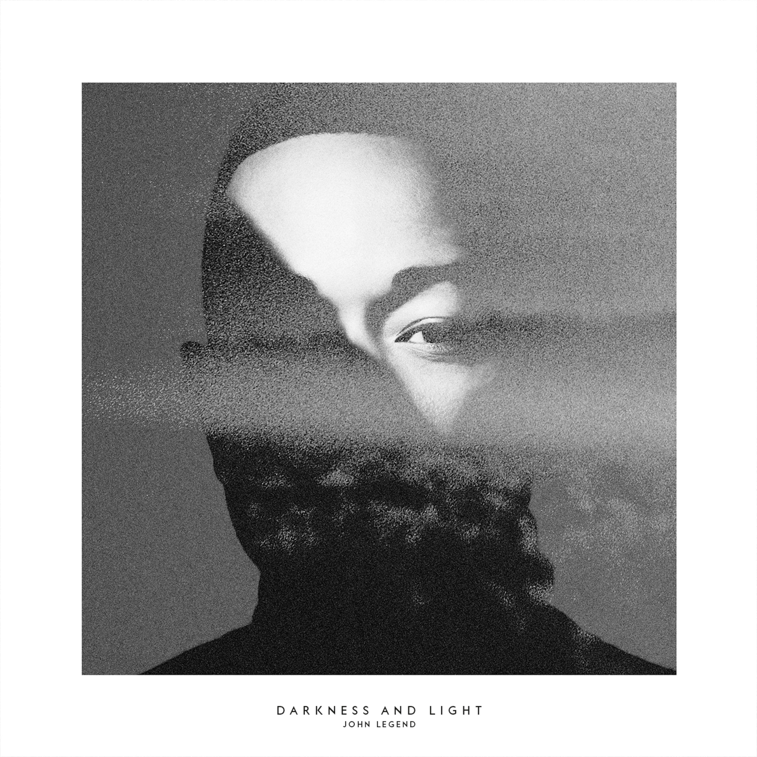 john-legend-darkness-and-light-2016-2480x2480