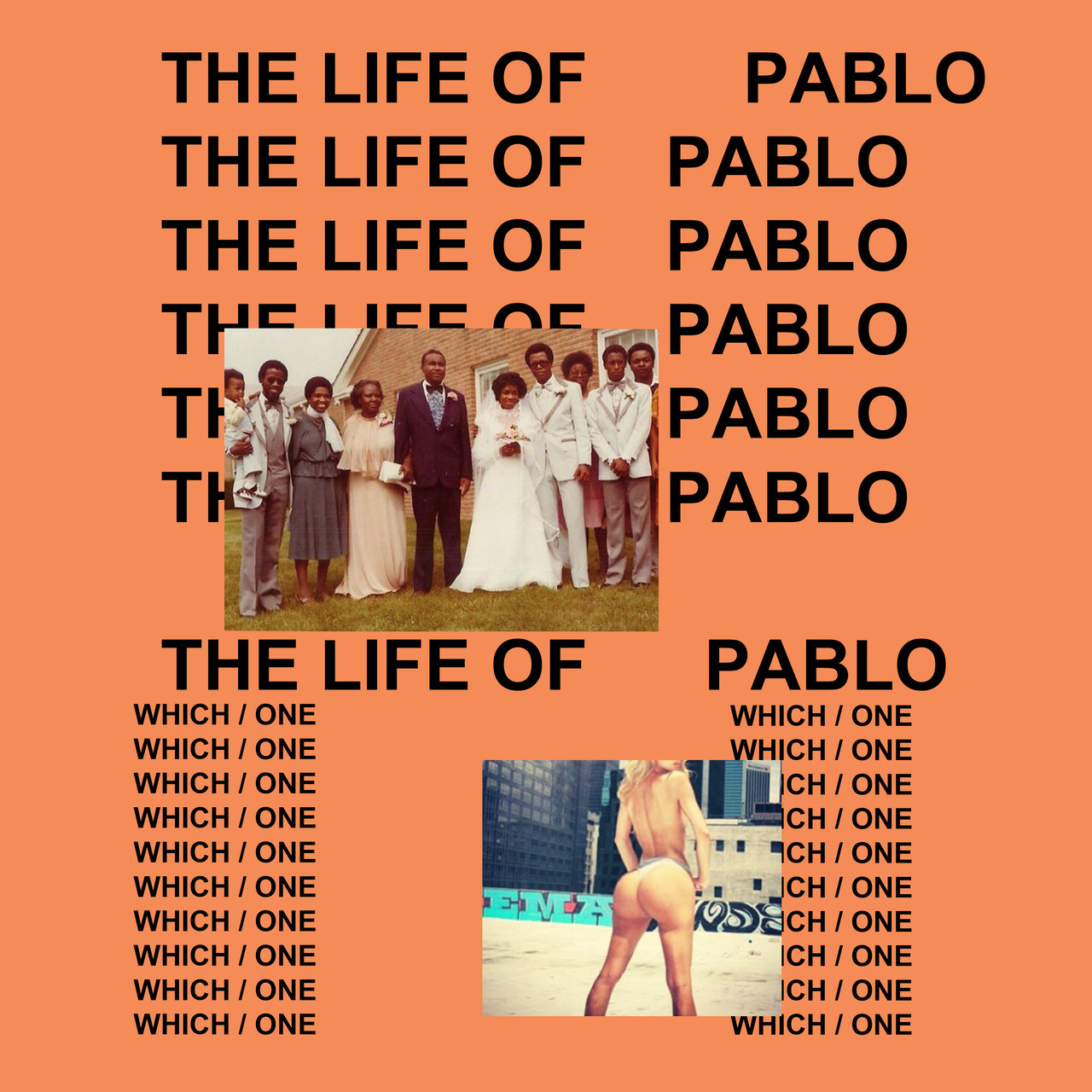 kanye-west-the-life-of-pablo-alternate-2016-1280x1280