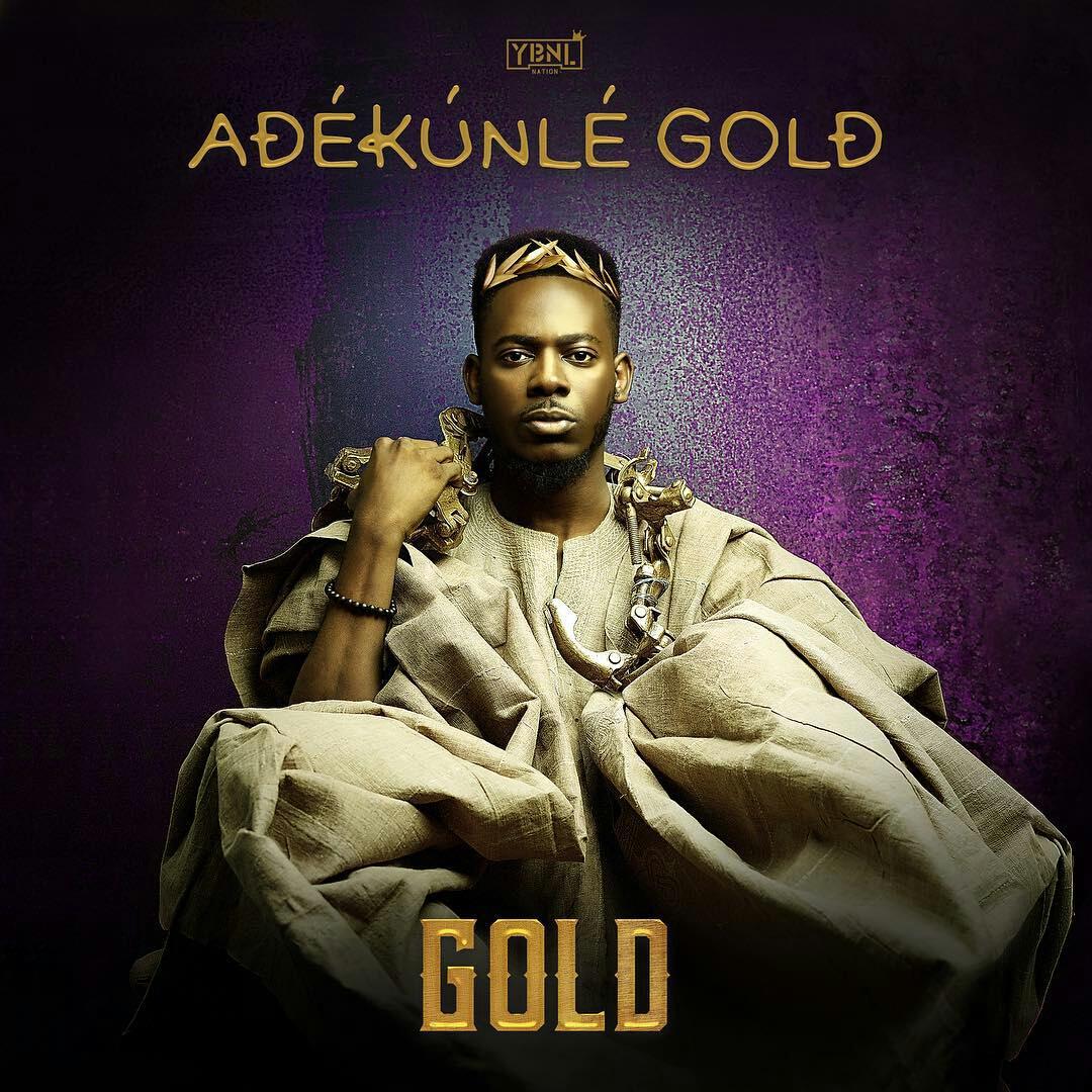 adekunle-gold-gold