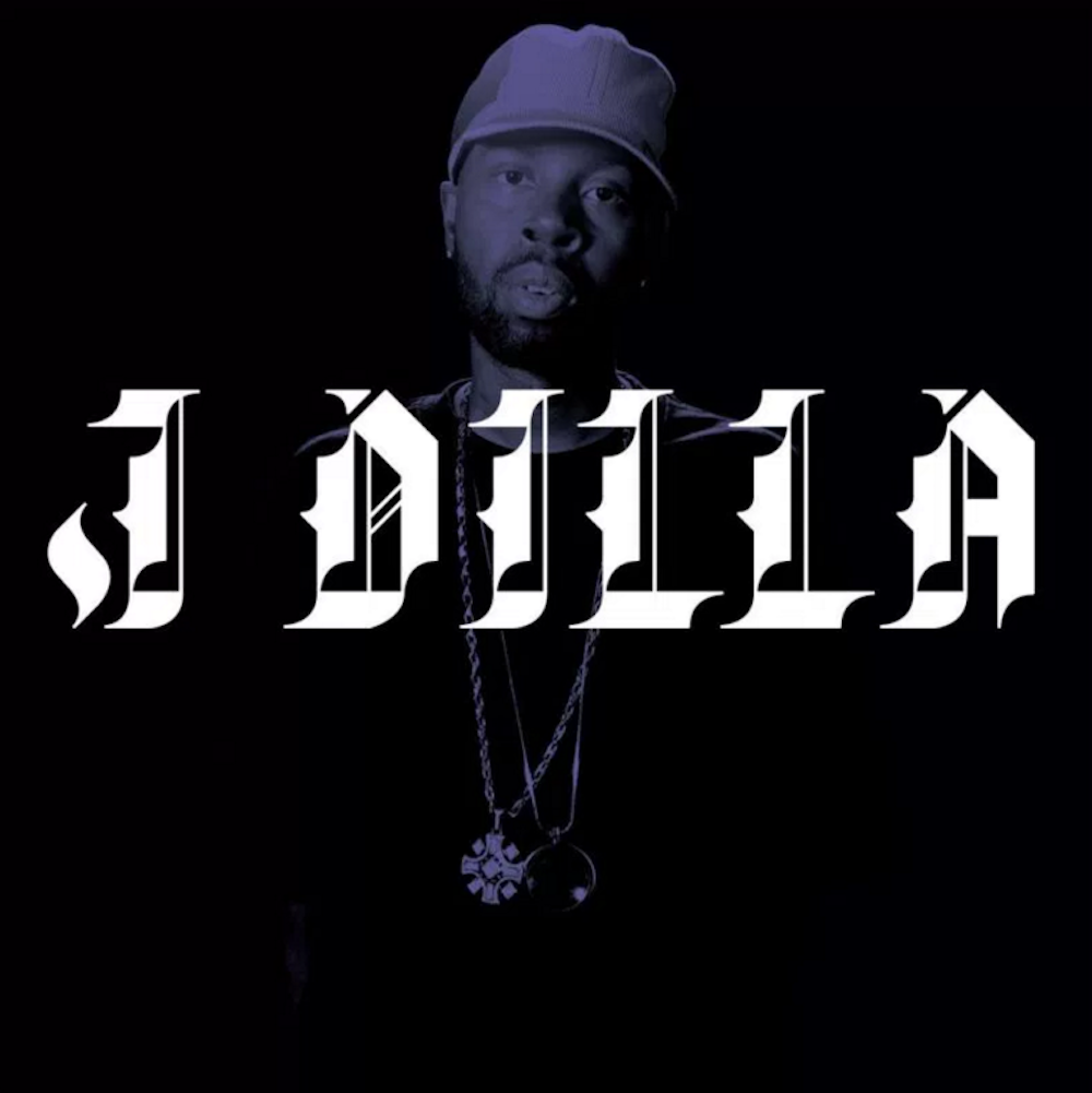j-dilla-the-diary-lost-album