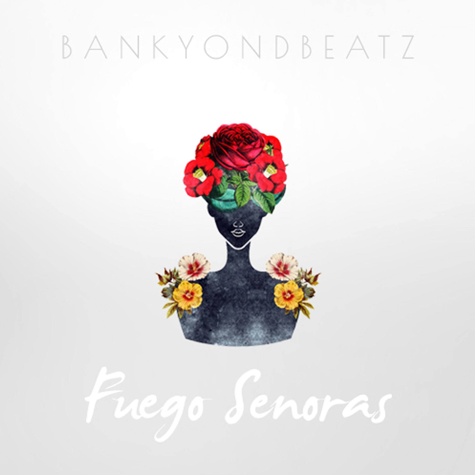 Fuego Senoras EP Review