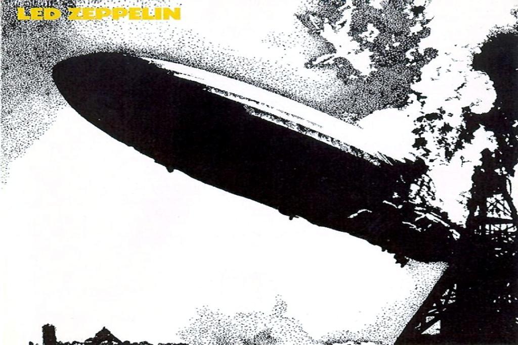 led-zeppelin-i-album-review