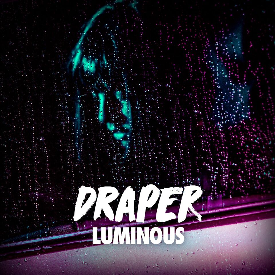 Luminous EP Review