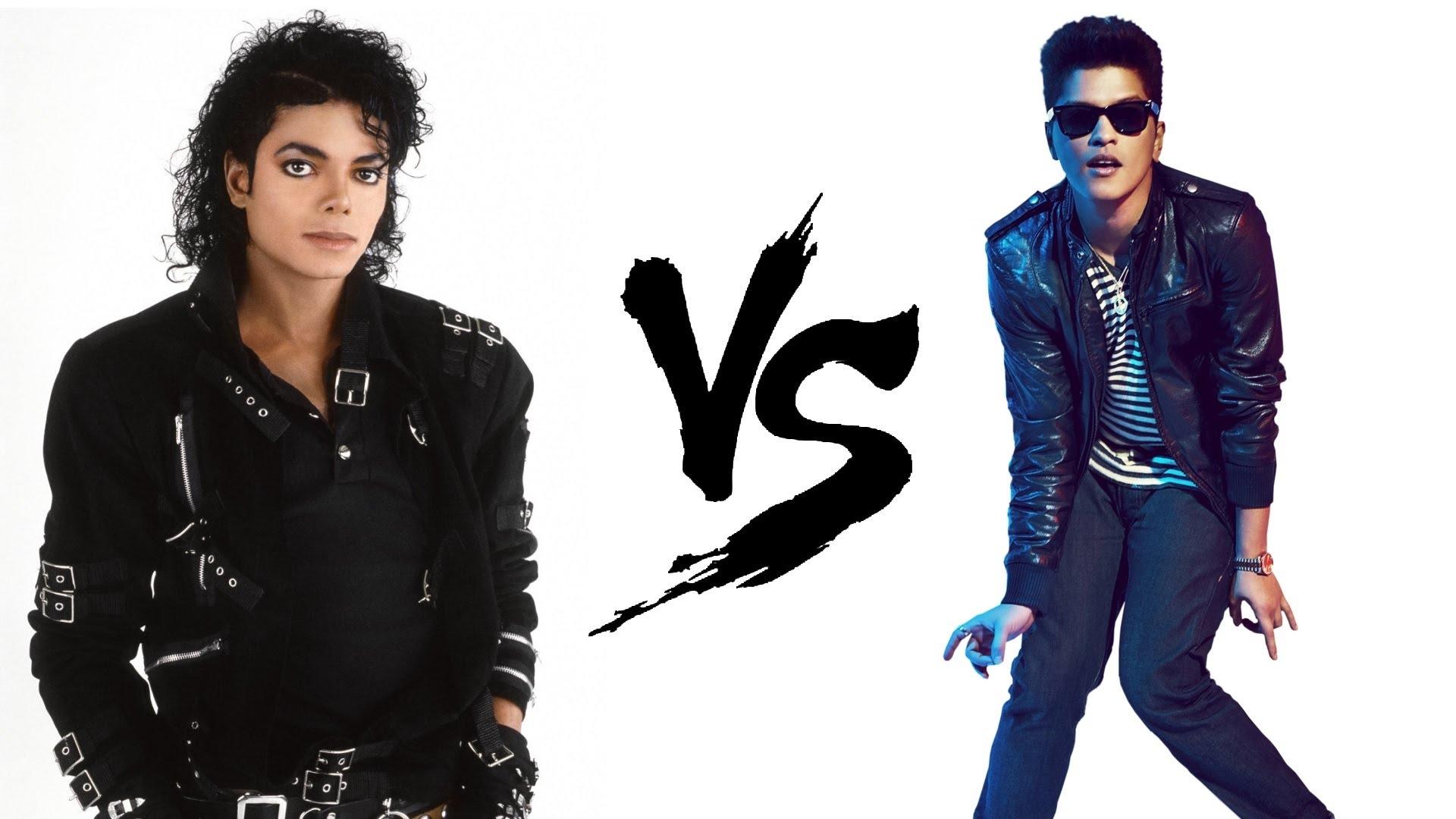 MJ-Bruno