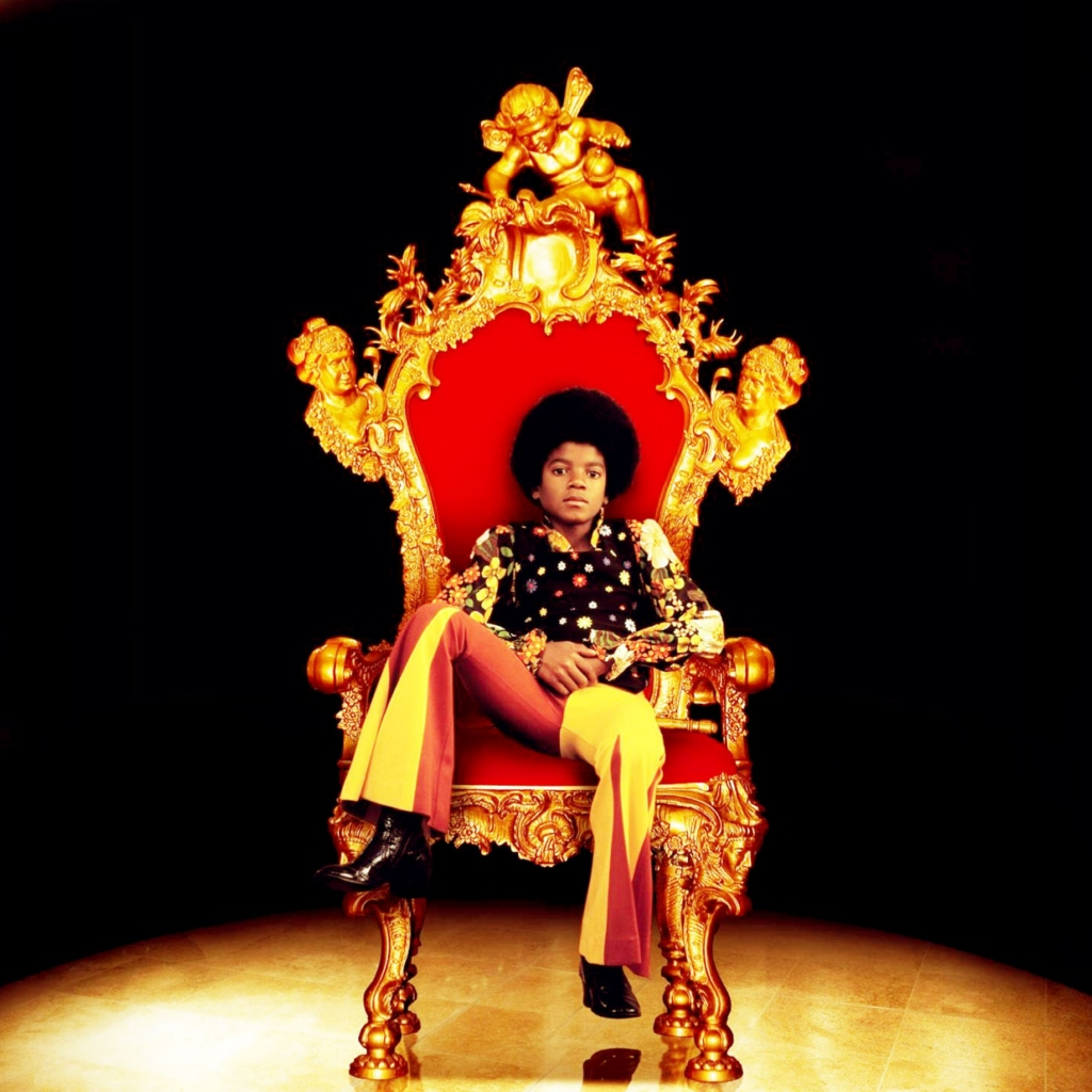 king-of-pop-3877