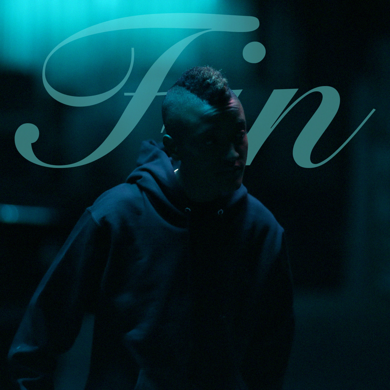 Fin Album Review