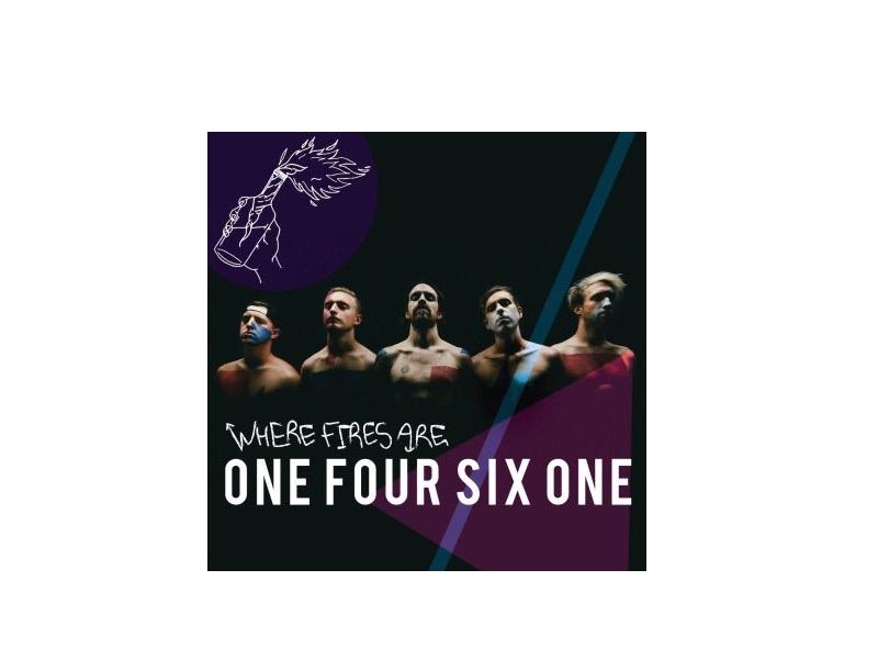 One Four Six One EP Review