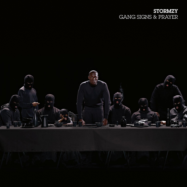 stormzy-gsap-album-cover