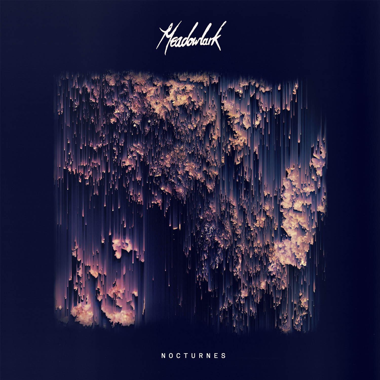 Nocturnes EP Review