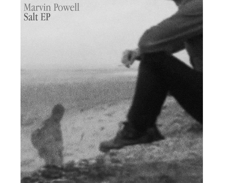 Salt EP Review