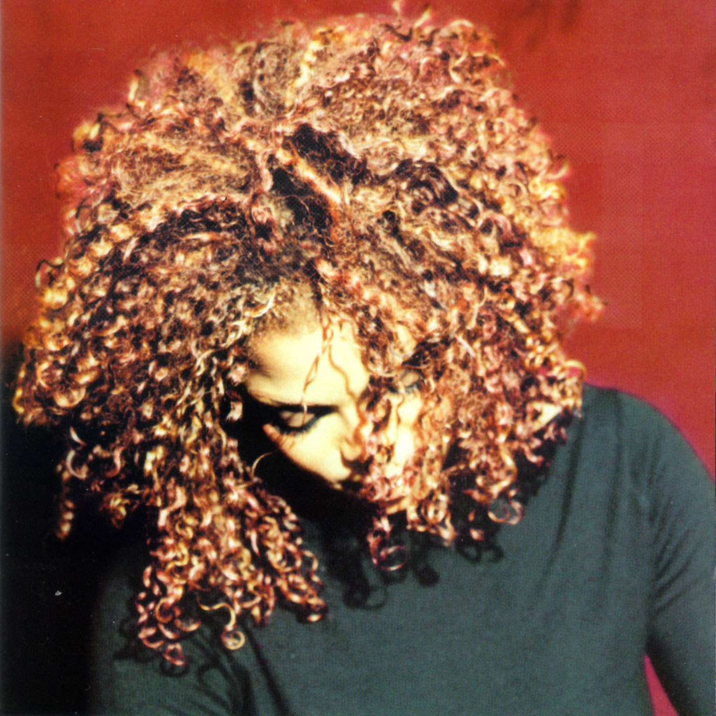 The Velvet Rope Album Review