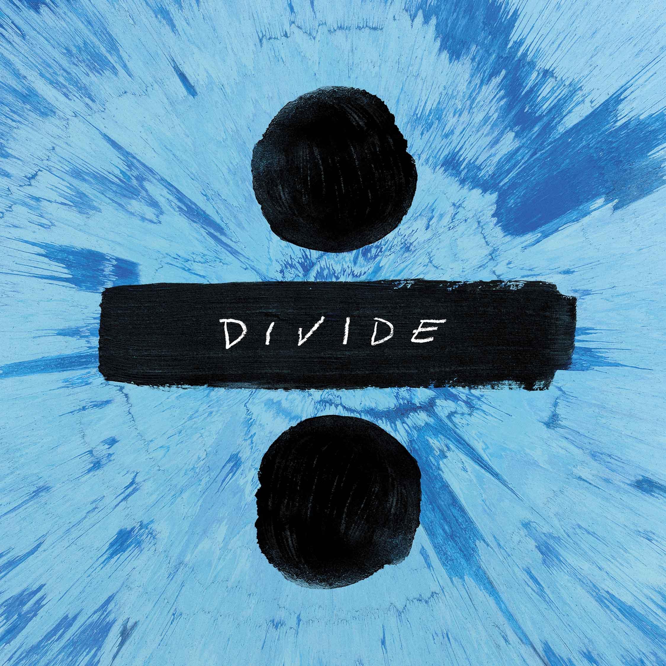 es-divide-final-artwork-lo-res