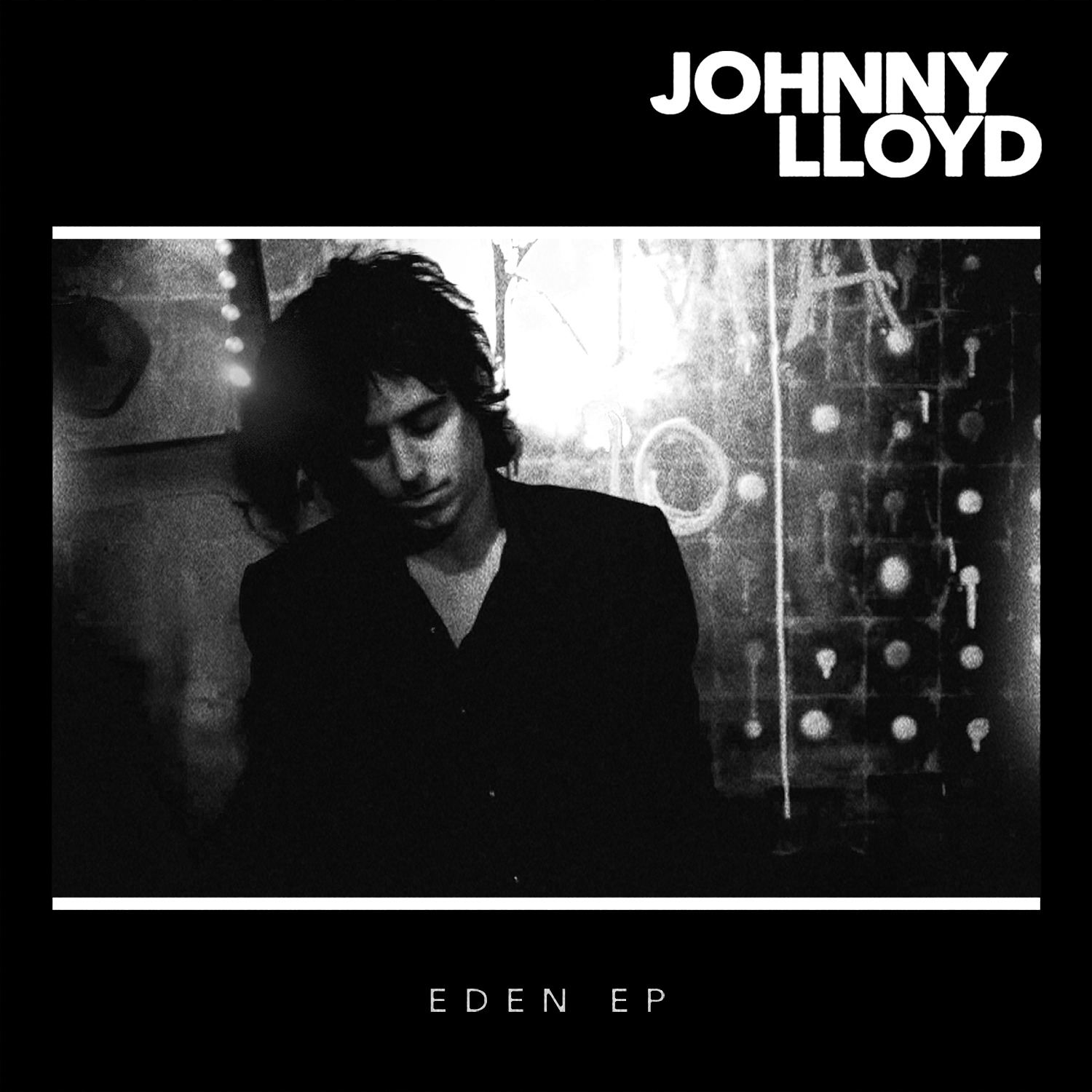 Eden EP Review