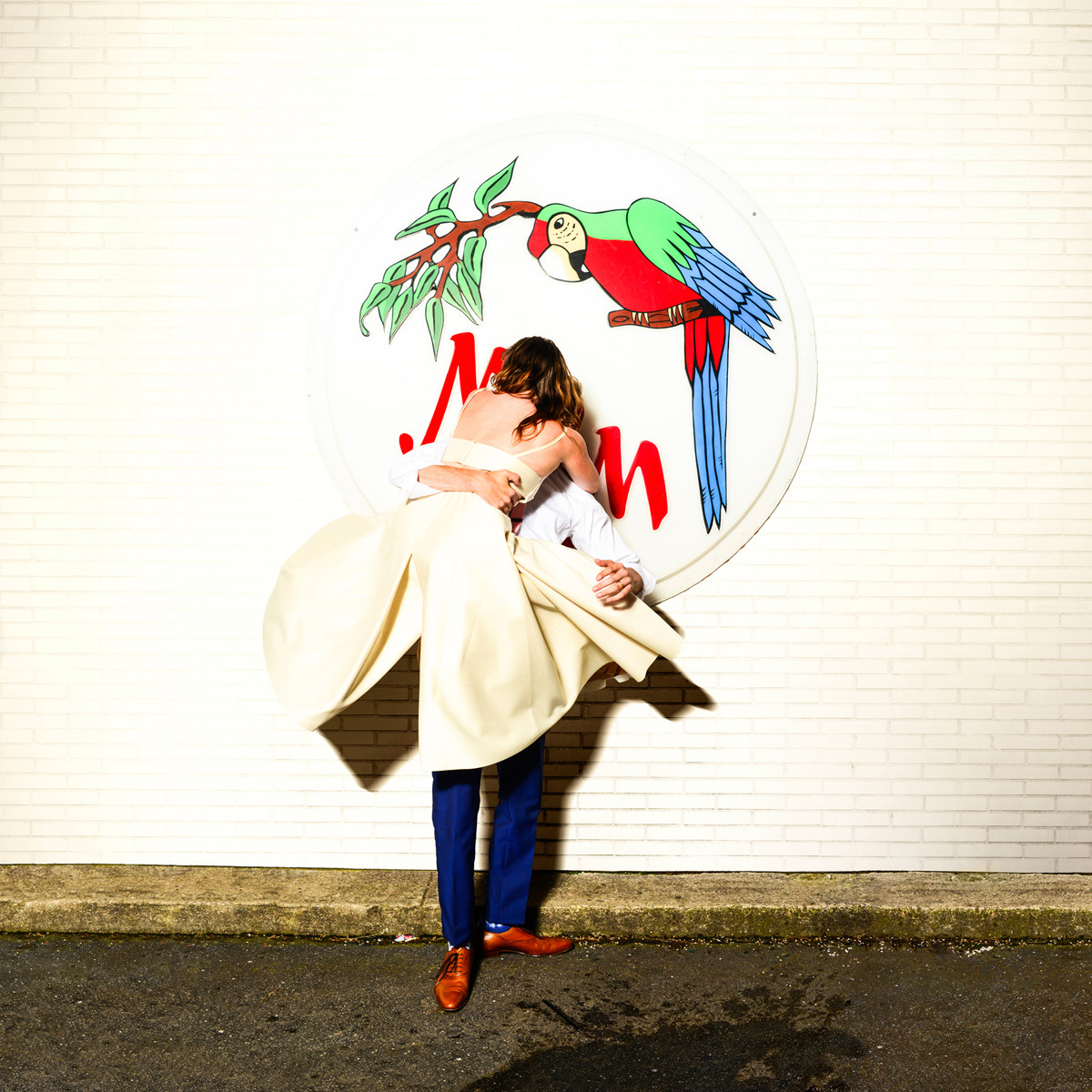 sylvan-esso-album-cover