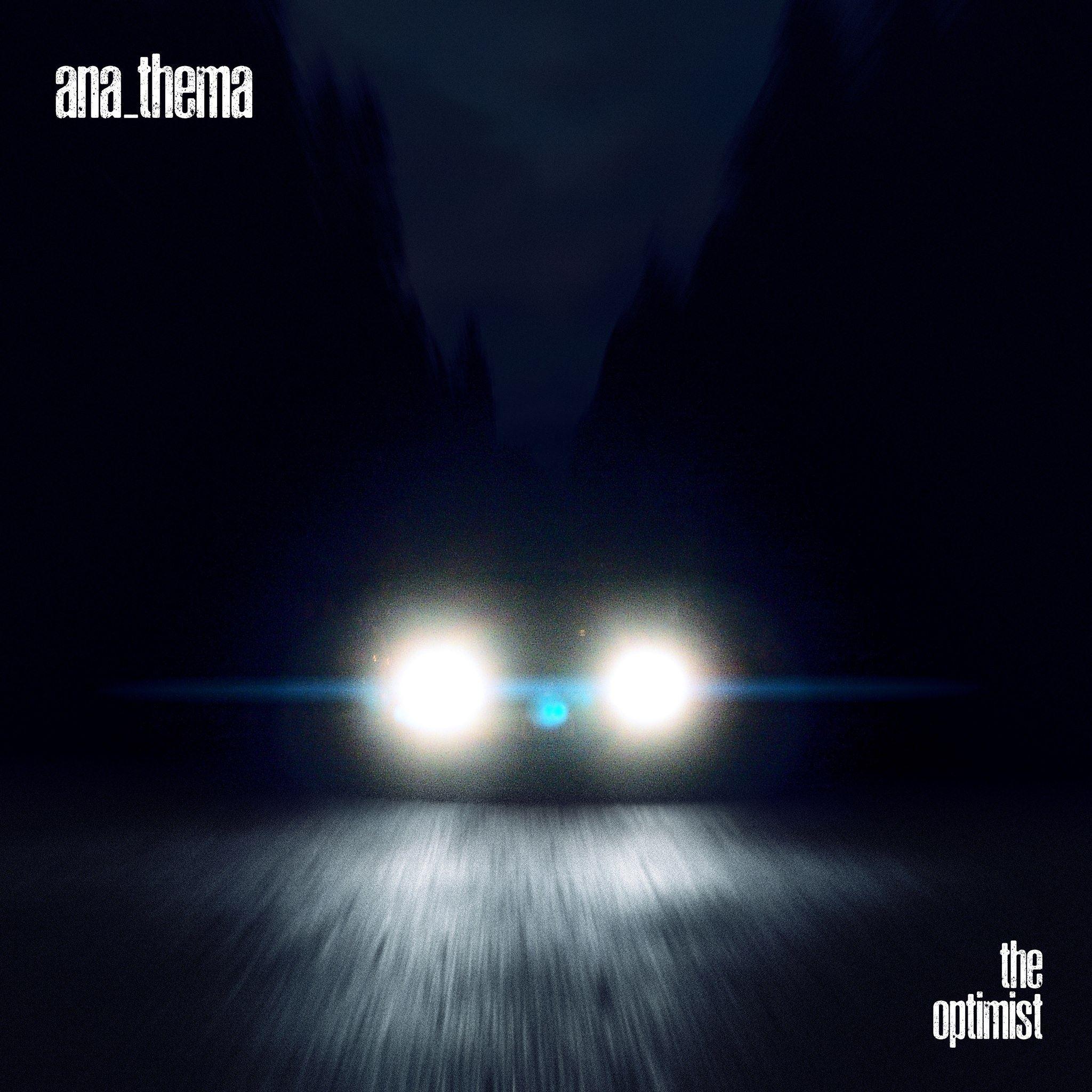 anathema-to