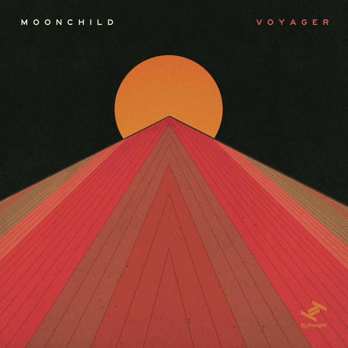 moonchild voyager