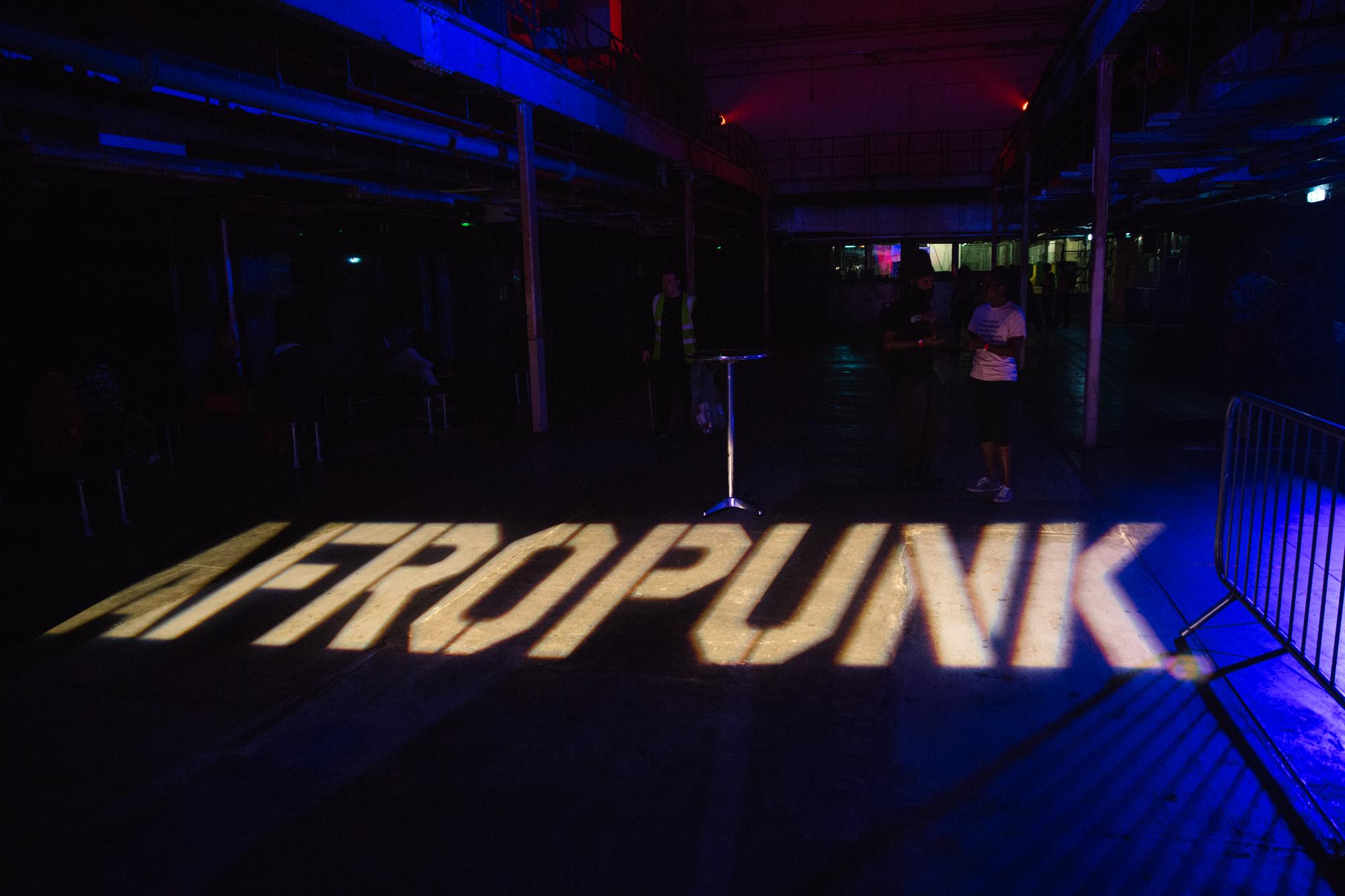 Afropunk_62