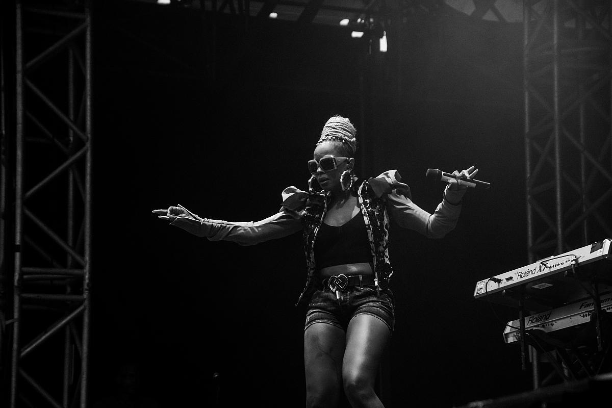 Mary J Blige_03
