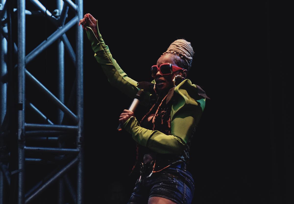 Mary J Blige_08
