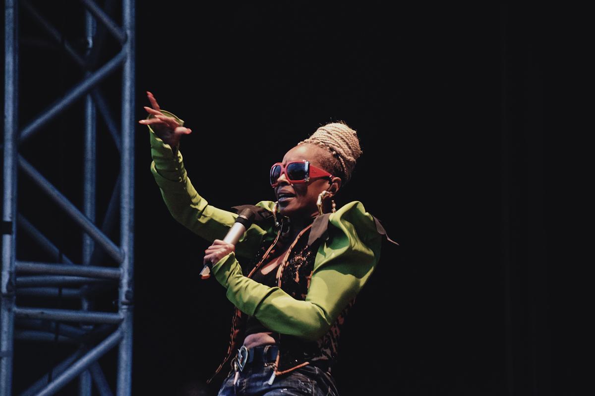 Mary J Blige_10