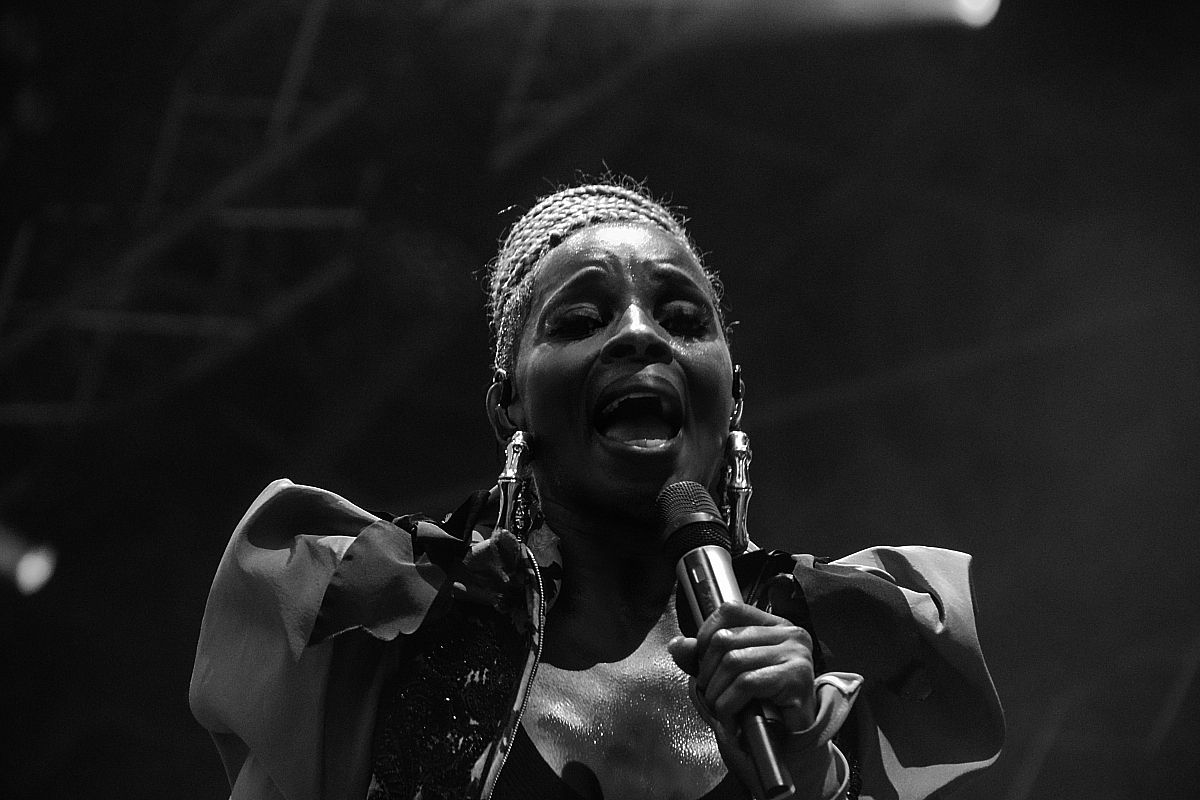 Mary J Blige_23