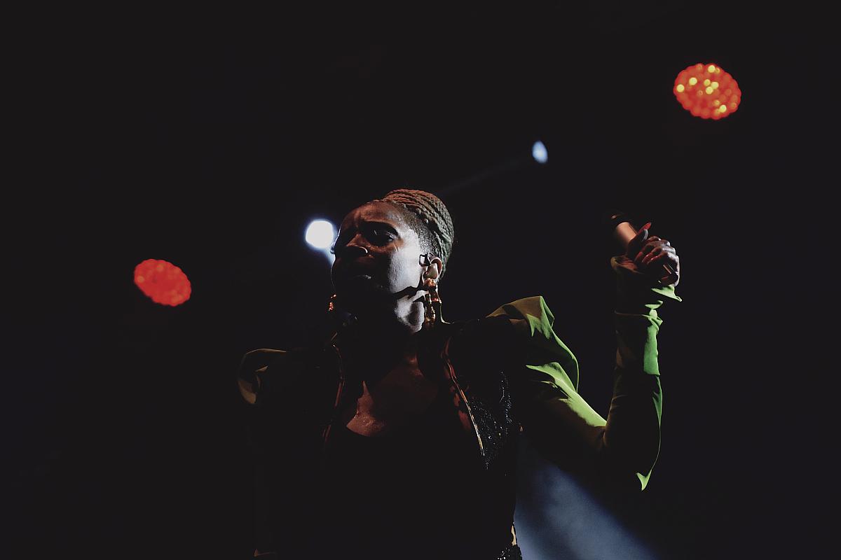 Mary J Blige_27