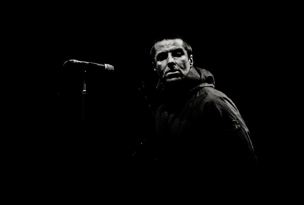 Liam Gallagher_01