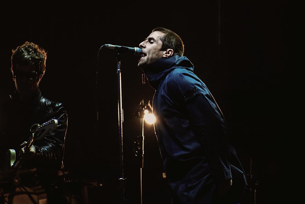Liam Gallagher_02