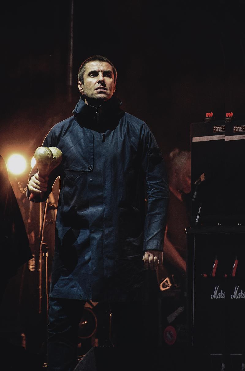 Liam Gallagher_03