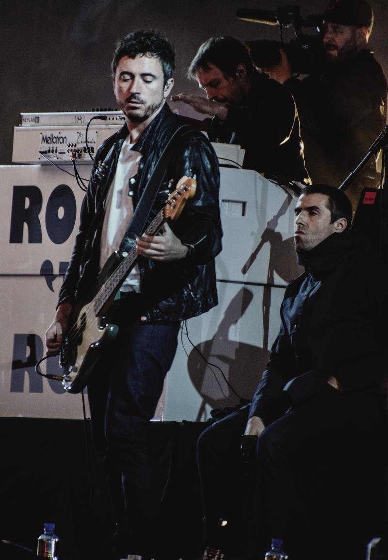 Liam Gallagher_05