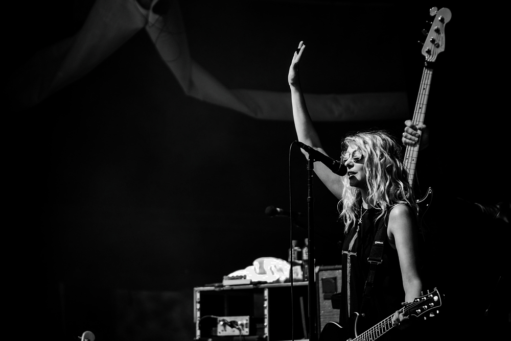 The Pretty Reckless_05