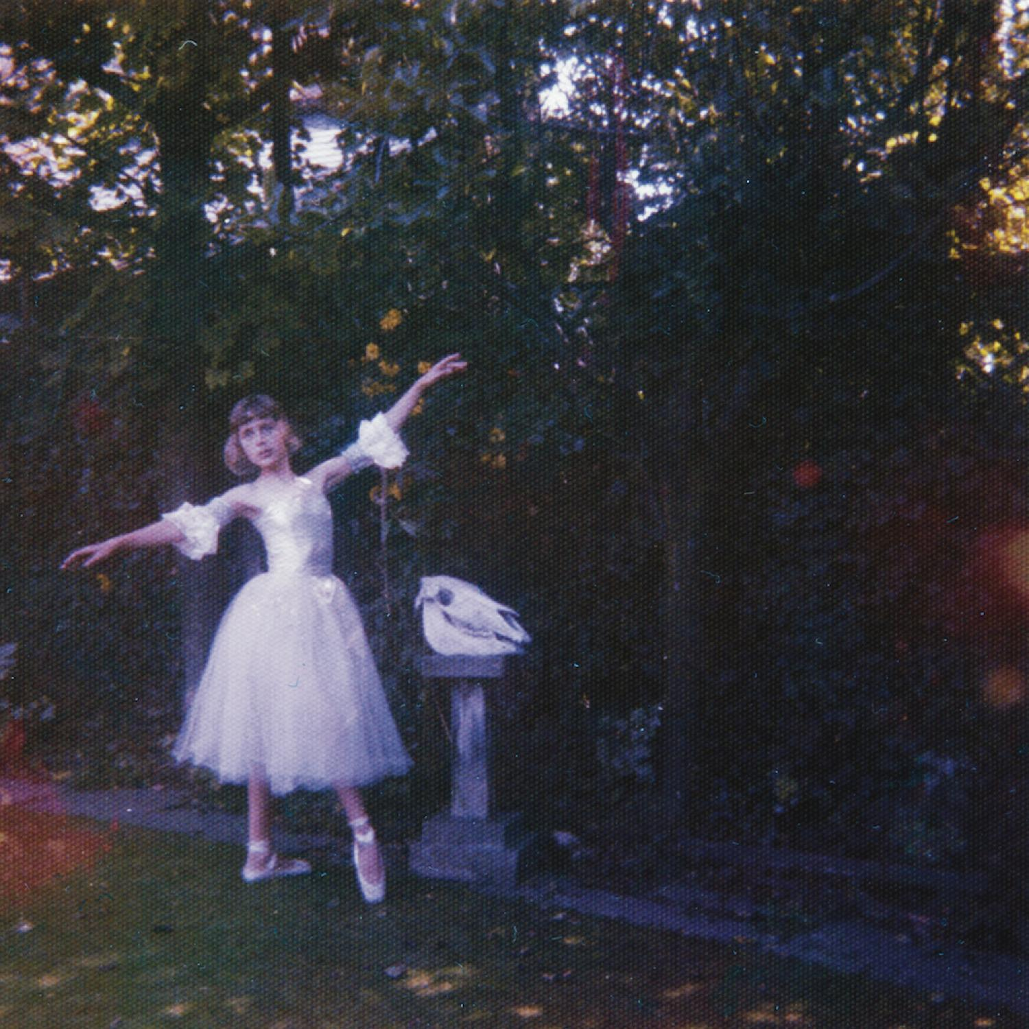 Wolf-Alice-Visions-Of-A-Life-art