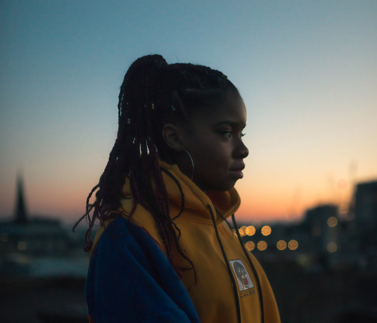 Best New Music Of The Week // April 22 – April 28, 2019 - WE